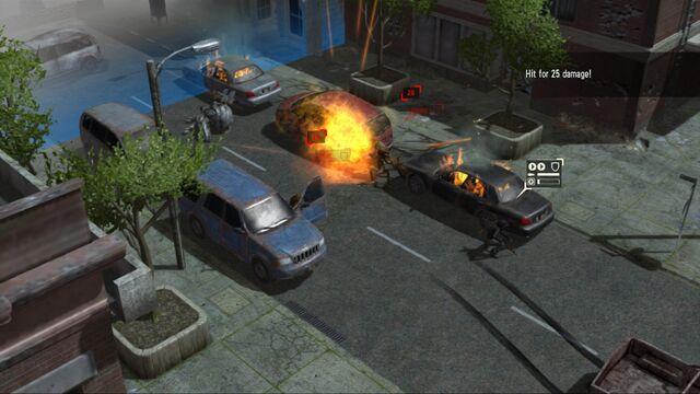 File:Game 32.jpg