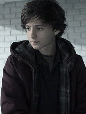 File:Billy-3.PNG