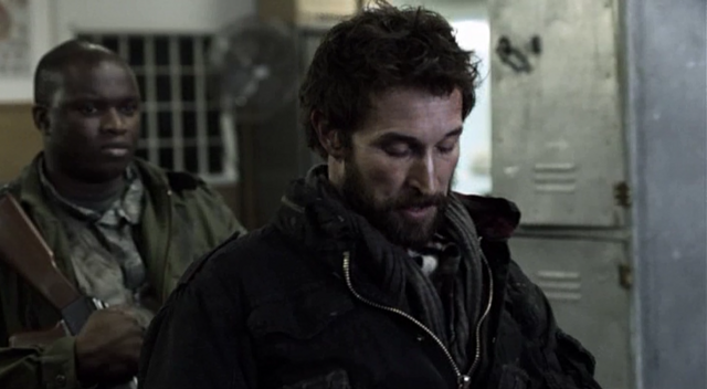 File:Fighter-2x06.PNG