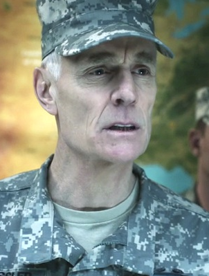 File:Cole-Crop.PNG