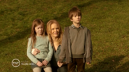 Alicia and Kids