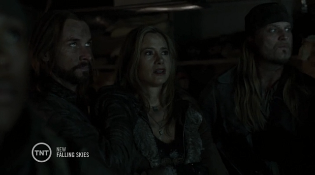 File:Zack-4x07.PNG