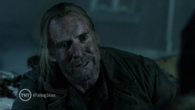 File:Weaver-4x04.PNG
