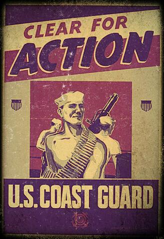 File:US coast guard.jpg