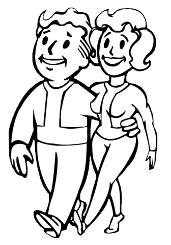 File:Gravel Pit Characters.png