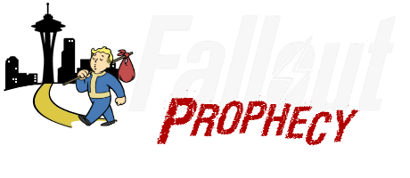 File:Fallout Prophecy Title.png