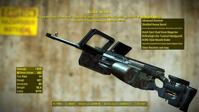 File:Bunker-Buster.jpg