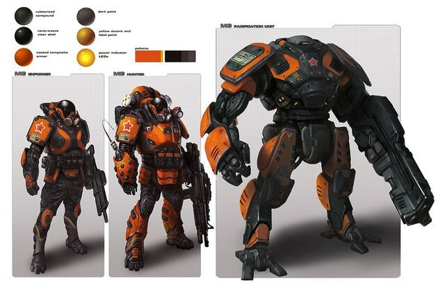 File:Soldiers soviet science fiction armored suit 1265x827 wallpaper www.wall321.com 25.jpg