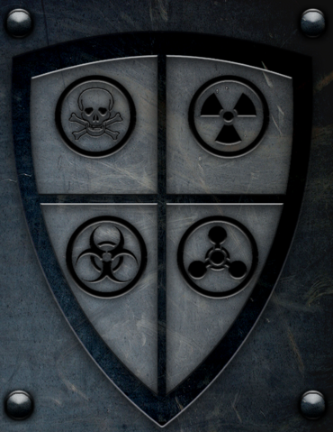 File:Apocalyptians Coat-of-Arms.png