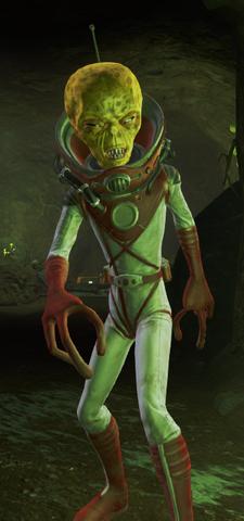 File:Aliensuit.png
