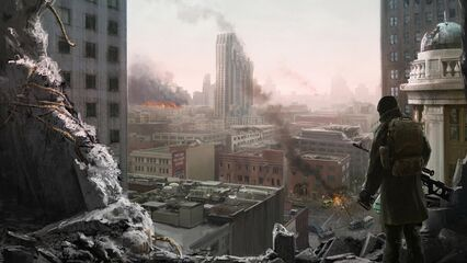 140775-apocalypse-city-post-apocalyptic-ruins