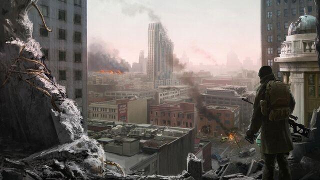 File:140775-apocalypse-city-post-apocalyptic-ruins.jpg