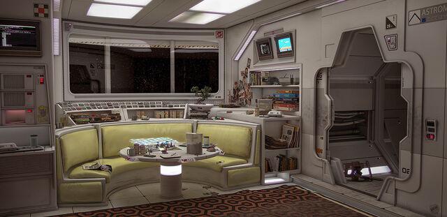 File:Quetzel interior.jpg