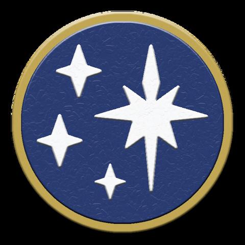 File:USSA Logo.png