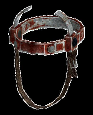 File:SlaveHeadband.png