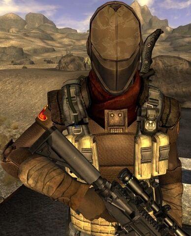 File:Sniper image.jpeg