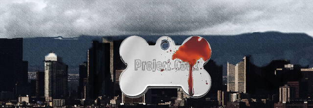 File:Project cook banner.jpg