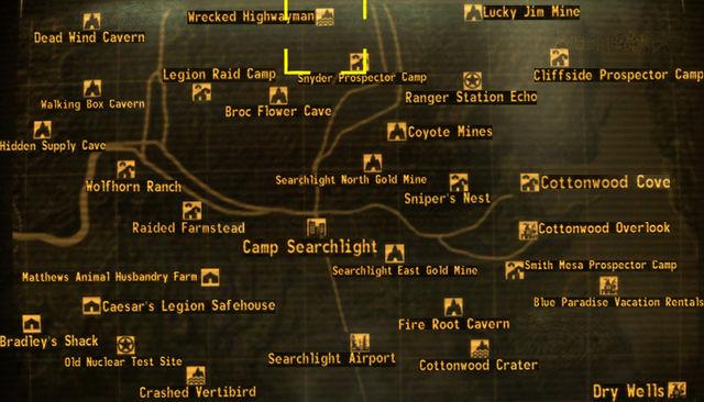File:TheWreckedHighwayman-FNV-Map.jpg