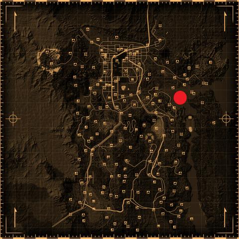File:LakeMeadMonster-FNV-Map.png