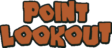 File:PointLookoutLogo.png