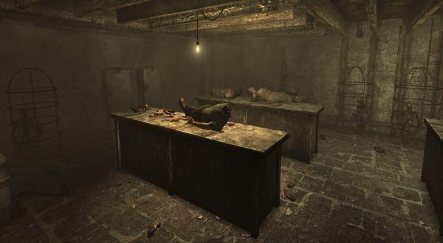 File:Wilson basement.jpg