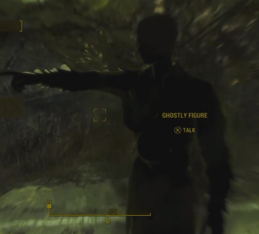 File:MotheroftheFog-Fallout4.png