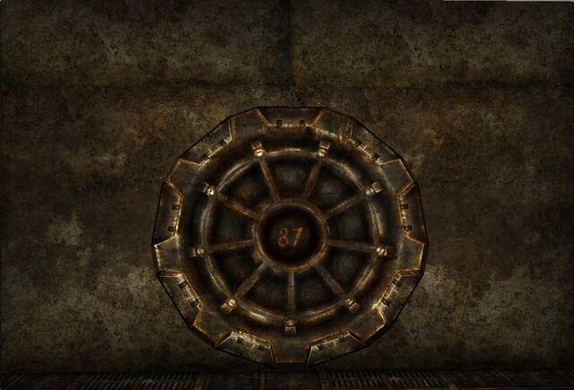File:Vault87Entrance.jpg