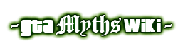 File:Gtamythswiki.png
