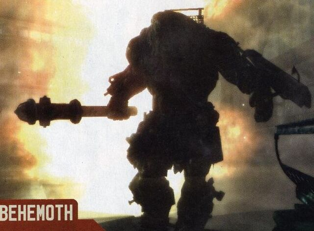 File:Behemoth2.jpg