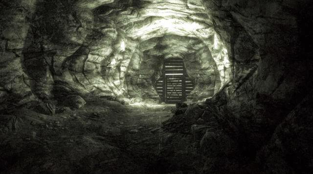 File:FO3 Vault endslide 3.jpg