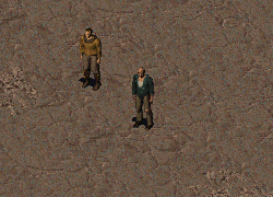 File:Fo2 Connar.png