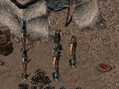 File:Fo2 Willy.png