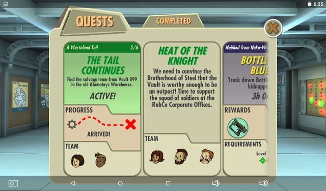 File:Heat Of The Knight Description.png