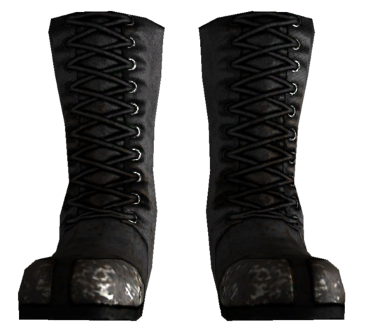File:Protype X-13 boots.png