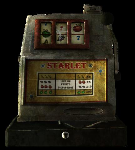 File:FNV starlet slotmachine.png