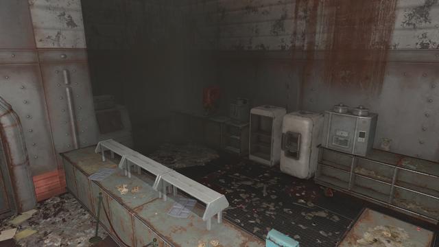 File:FO4 Hub 360 Kitchen Bottom Floor.png