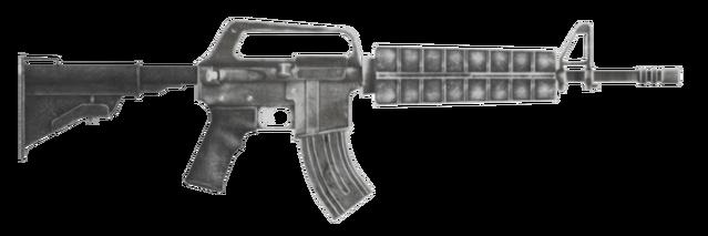 File:Supermutant's assault carbine.png