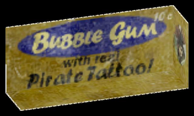 File:Bubblegum.png