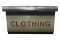 Clothing Stand Counter.png