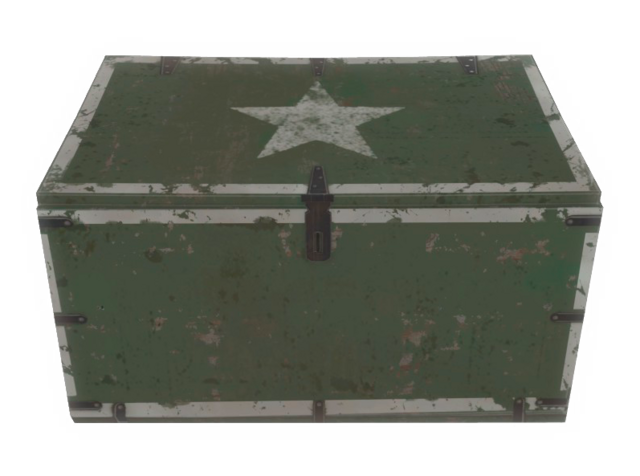 File:Fo4-military-trunk.png