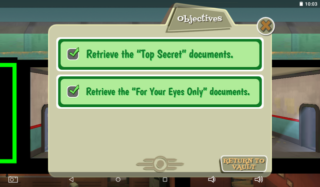 File:Infiltrate Game Objectives.png