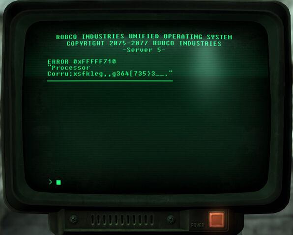 File:Processor corrupt terminal error.jpg
