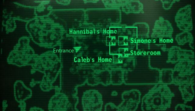 File:Simones home loc.jpg