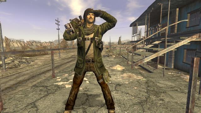 File:FalloutNV 2011-07-23 04-24-56-34.png