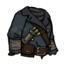 FoS Tattered Longcoat.png