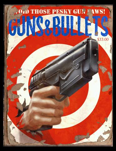 File:Guns and bullets - gun laws.png