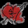 HeartV32
