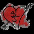 HeartV32.png
