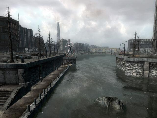 File:Raider canal.jpg