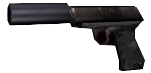 File:Vb22silenced.png